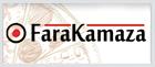 FaraKamaza